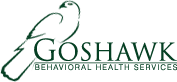Goshawk Behavioral Health